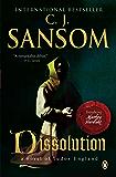 Dissolution: A Matthew Shardlake Tudor Mystery (Matthew Shardlake Mysteries)