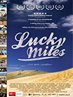 Lucky Miles (English Subtitled)
