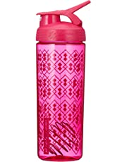 Blender Bottle Signature Sleek - Protéine Shaker/Bouteilled'eau 820ml