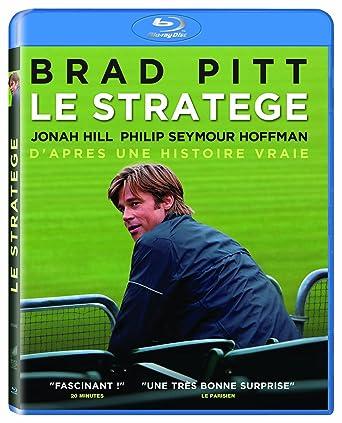 Brad Pitt rencontre profil populaires applications de rencontres canadiennes