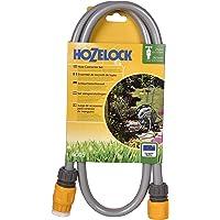 Hozelock 6005A0000 Hose Connection Set