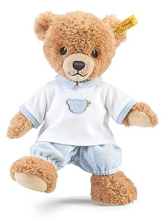 Steiff 239571 Schlaf gut Bär 25 blau günstig kaufen Steiff Teddy
