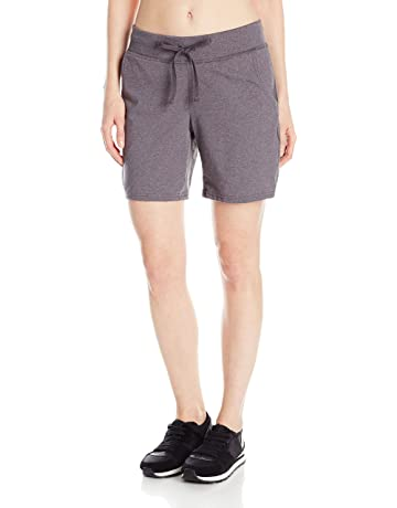 3fed52666 Womens Active Shorts | Amazon.com