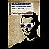 Maquiavelo frente a la gran pantalla. Cine y política (Pensamiento crítico)