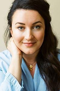 Yulia Van Doren