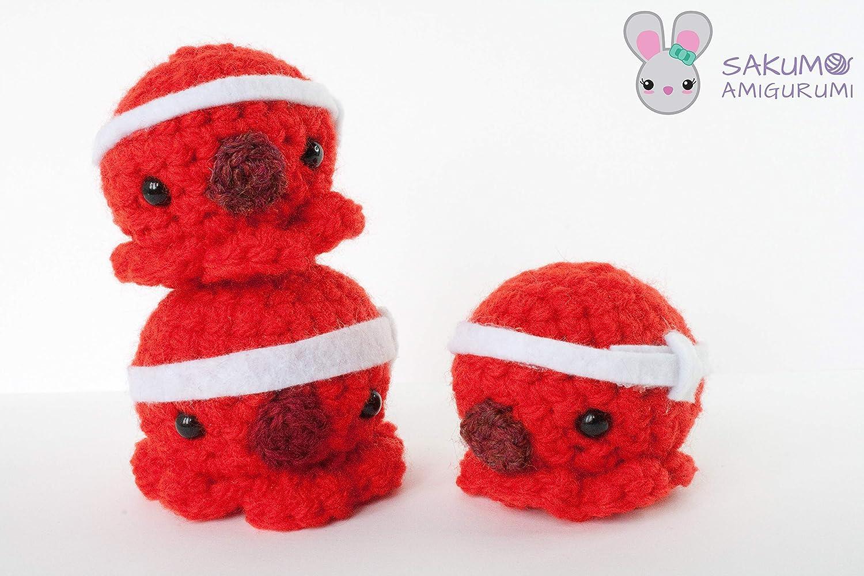 My Crochet Doll: A Fabulous Crochet Doll Pattern with Over 50 Cute ... | 1000x1500