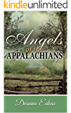 Angels of the Appalachians (English Edition)