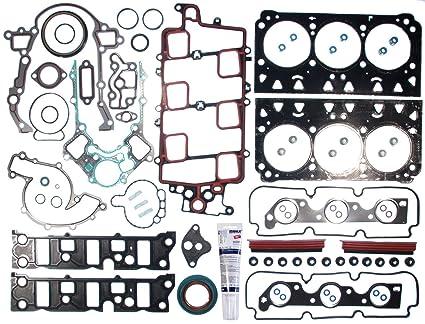 TOYOTA 72152-0C040-C0 Seat Track Bracket Cover