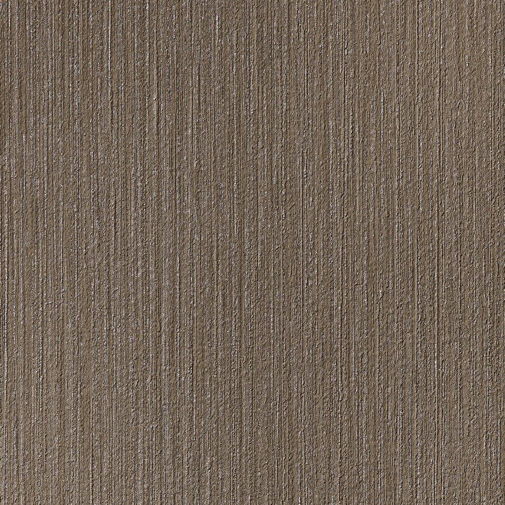 ルノン 壁紙25m シック 織物調 ブラウン 空気を洗う壁紙 RH-9036 B01HU2N3MM 25m|ブラウン