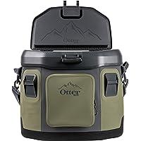 OtterBox Trooper Cooler 20 Quart (Alpine Ascent)