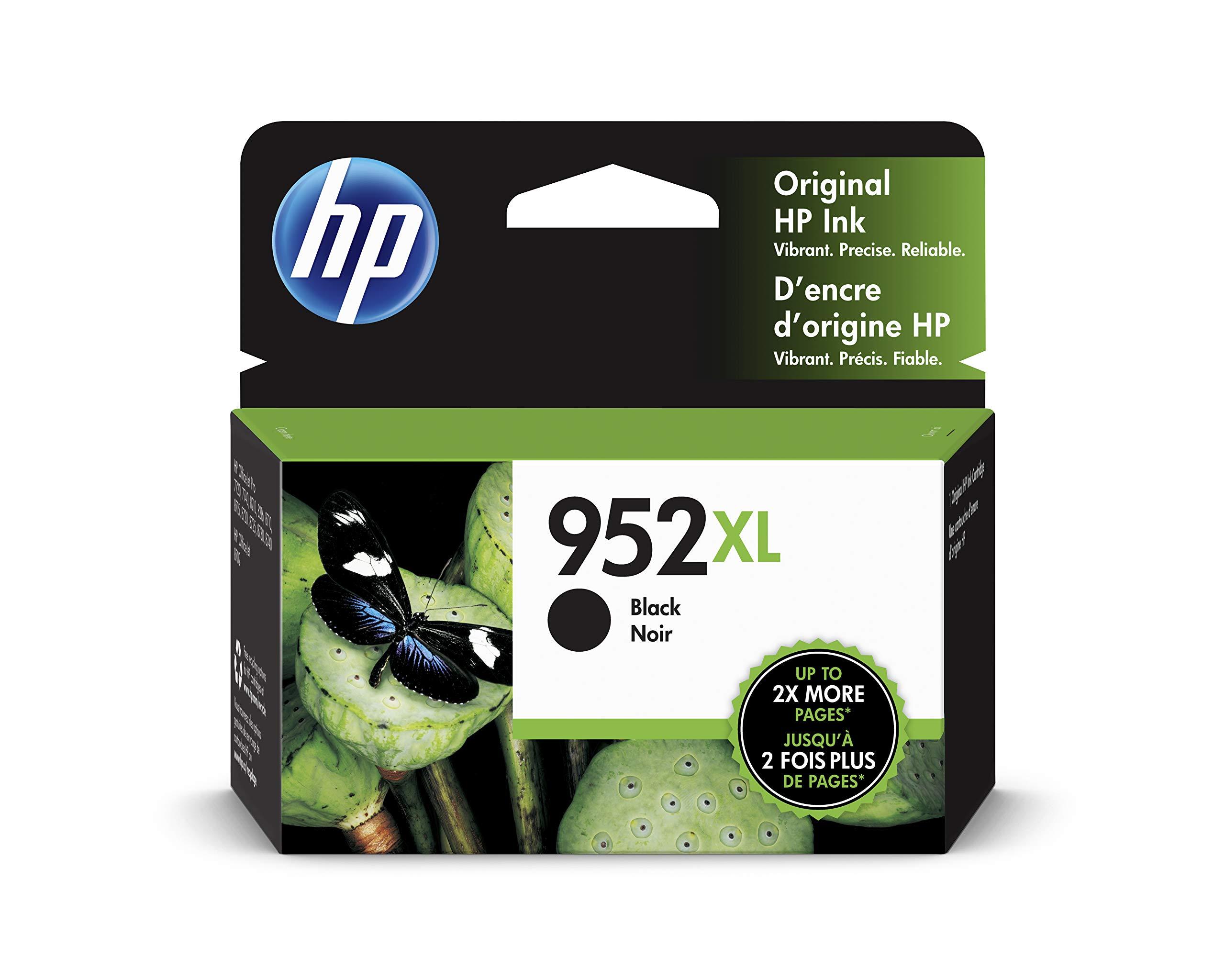 HP 952XL | Ink Cartridge
