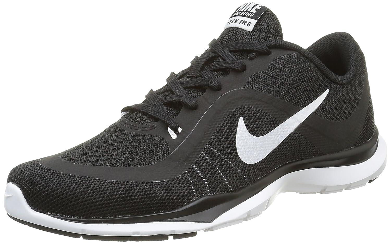 Nike EFREE 6.0 V2 multicolor
