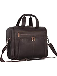Briefcases Shop Amazon Com