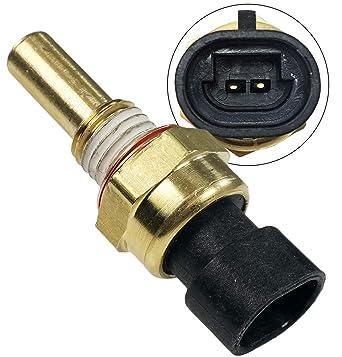 """1x Harness for LS1 Coolant Temperature Sensor TPI TBI LT1 LS1 24/"""""""