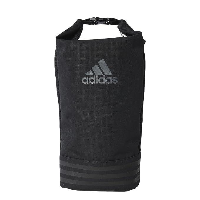 Para Adidas Calzado Bolsa 3 Bandas W2IYEeD9H