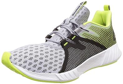 cb2a53da1d Reebok Men's Fusium Run 2.0 Running Shoes