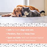 Veterinary Formula Clinical Care Hot Spot and