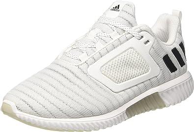 adidas Climacool Cm, Zapatillas de Running para Hombre: Amazon.es ...