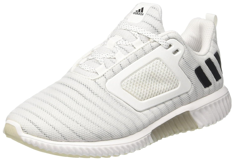 low priced d76e4 bea4c Amazon.com | adidas Climacool cm Mens Running/Golf Shoes ...
