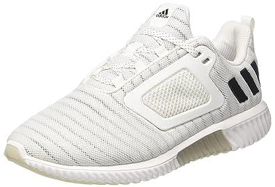 adidas Climacool 02/17, Chaussures de Gymnastique Homme, Gris (Grey Four F17/Grey Five F17/Ftwr White), 46 2/3 EU