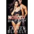Nobody Does It Better (Lucky in Love Book 3)
