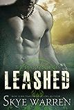 Leashed: An M/M Novella