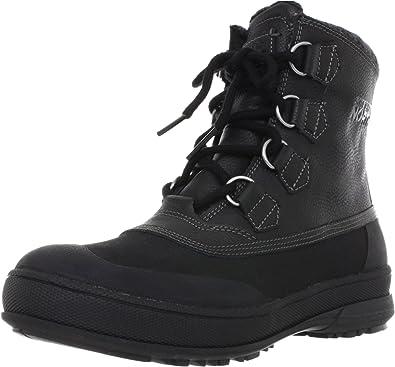 Alamar Terence Winter Boot