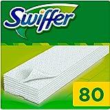 Swiffer 5410076302475 paño Limpiador para Oficina - Paño de Limpieza