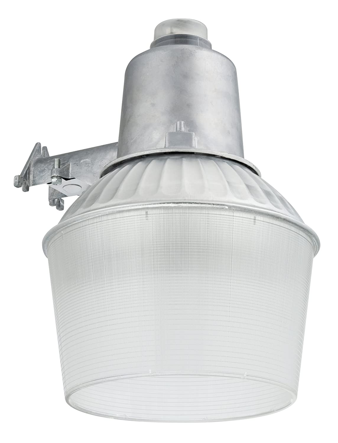 Lithonia lighting oal12 100m 120 per lp m2 premium 100 watt dusk to lithonia lighting oal12 100m 120 per lp m2 premium 100 watt dusk to dawn area light commercial street and area lighting amazon aloadofball Choice Image