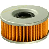 FRAM CH6003 Motorcycle Oil Filter