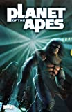 Planet of the Apes Volume 2 (Planet of the Apes (Boom Studios))