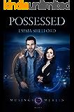 Possessed (Immortal Merlin Book 5)