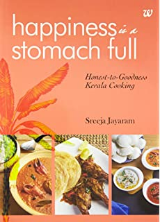 Buy Traditional Delicacies of Kerala Foods of India Book