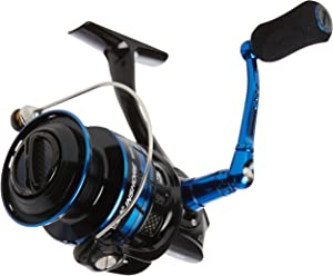 Best Inshore Spinning Reel In 2020 – In Depth Reviews 1
