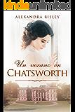 Un verano en Chatsworth