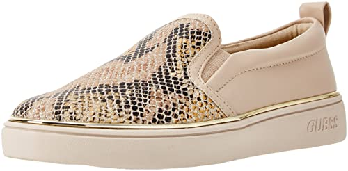 Footwear Active Active Lady, Womens Slip On Guess