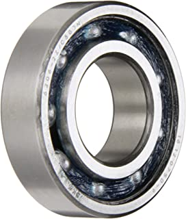 SKF 625-2Z Doubled Shielded Deep Groove Roller Ball Bearings 5mm x 16mm x 5mm
