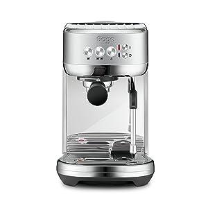 Espressomaschinen Angebote: Severin KA 5978 günstig kaufen
