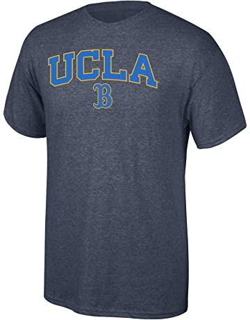 bb225c4bd6d Elite Fan Shop NCAA T Shirt Dark Heather Arch