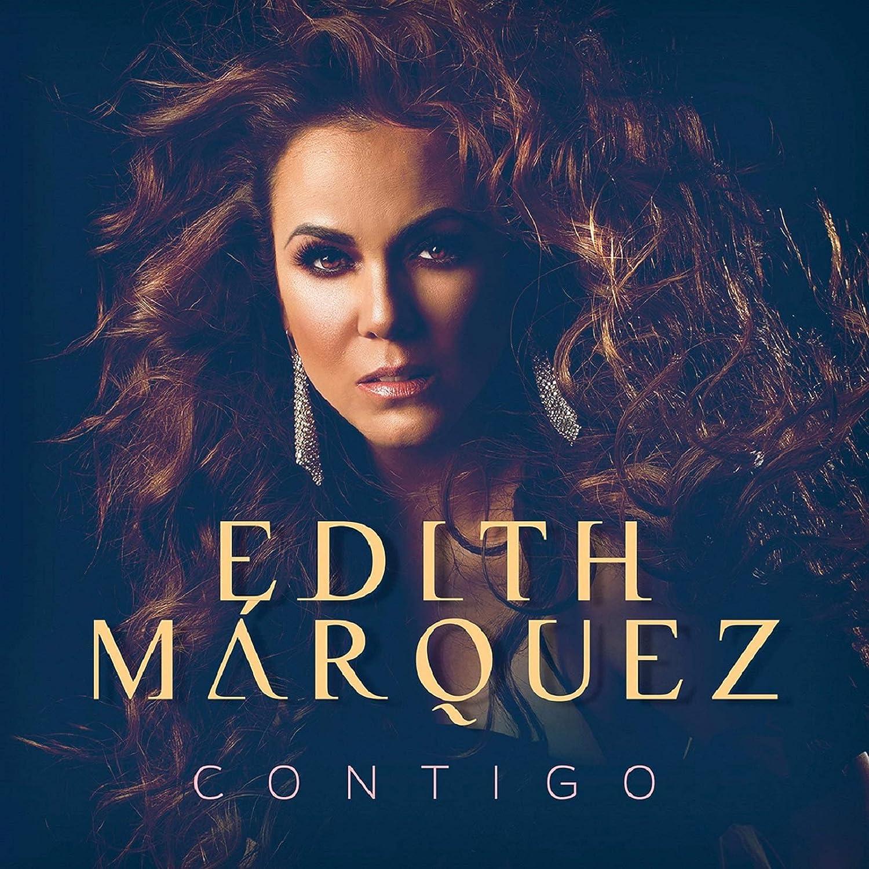 Edith Marquez Nude Photos 75