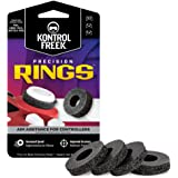KontrolFreek Precision Rings | Aim Assist Motion Control for PlayStation 4 (PS4), PlayStation 5 PS5), Xbox One, Xbox…