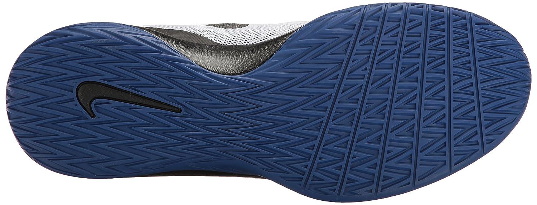 homme / femme femme femme de nike zoom preuve chaussure de basket des hommes robustes et élégants d'approvisionneHommes t et de livraison en temps voulu de conception nouvelle emballage diversifiée d60515