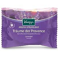 Kneipp Aroma-bad Dromen van de Provonce lavendel, 80 g (1 x 80 g)