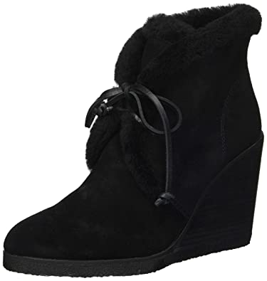 84379bbe4396 Splendid Women s Catalina Ankle Boot