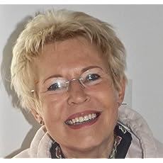 Renate Lehnort