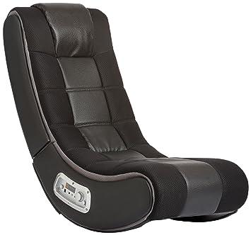 Astounding X Rocker V Rocker 5130301 Se Video Gaming Chair Wireless Short Links Chair Design For Home Short Linksinfo