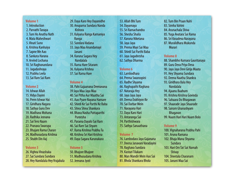 Music Card: A Bridge Across Time 1-25 (HD Quality Audio