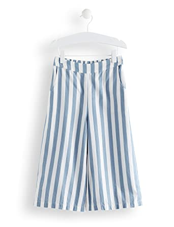 RED WAGON Girls Trouser