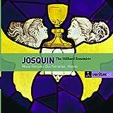 Missa Hercules & Motetten