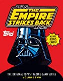 Star Wars: The Empire Strikes Back: The Original